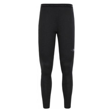 The North Face EASY TIGHTS - Dámské punčochové kalhoty