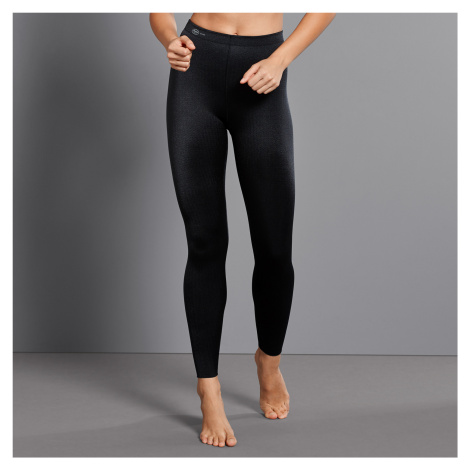 sportovní kalhoty masážní - Active