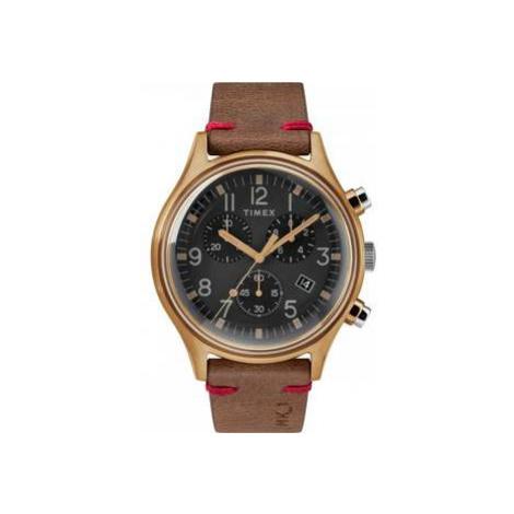 Pánské hodinky Timex TW2R96300