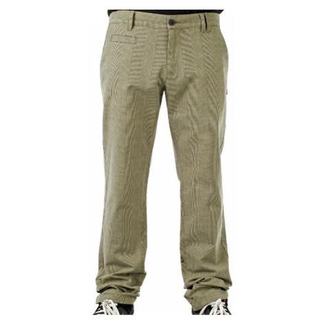 Kalhoty Funstorm Knox khaki