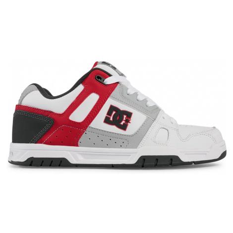 DC Shoes Stag Multicolor 320188