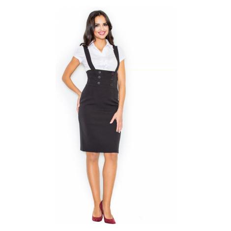 Figl Woman's Skirt M010