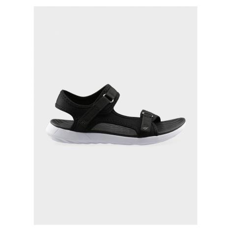 Dámské sandály 4F