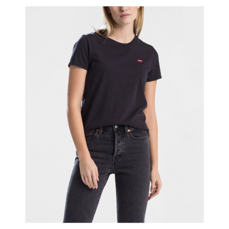 Levis dámské triko s logem 39185-0008 Levi´s
