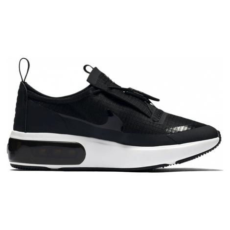 Nike W Air Max Dia Winter černé BQ9665-001