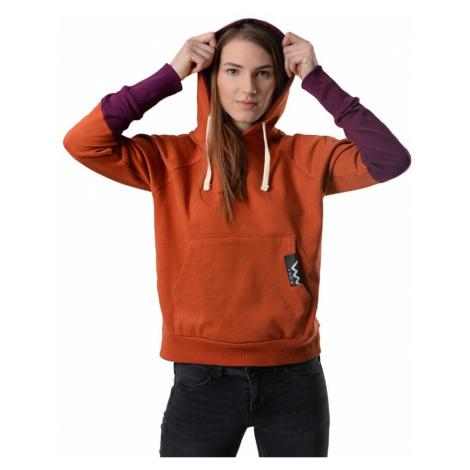 Kesia sweatshirt VUCH