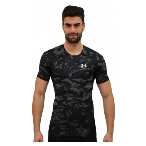 Pánské sportovní tričko Under Armour vícebarevné (1361519 001)