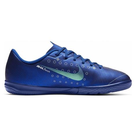 Nike Mercurial Vapor 13 Academy MDS IC Jr.