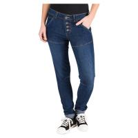 Kalhoty Sam 73
