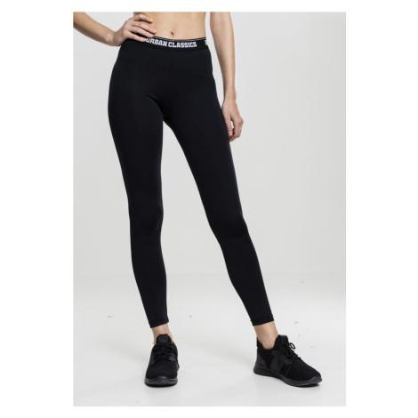 Ladies Sports Leggings Urban Classics