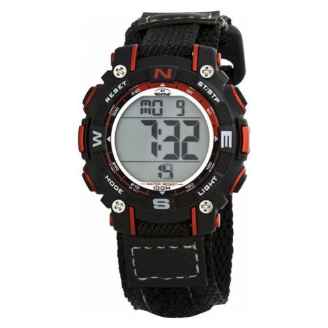 Bentime Dětské hodinky 004-YP17736A-01