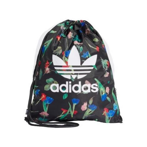 Adidas Gymsack ruznobarevne