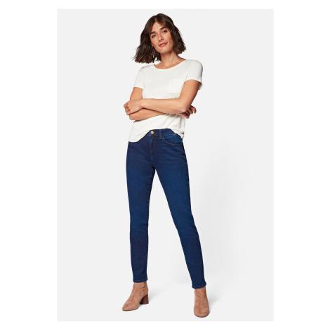 Mavi dámské džíny Sophie 10704-31783