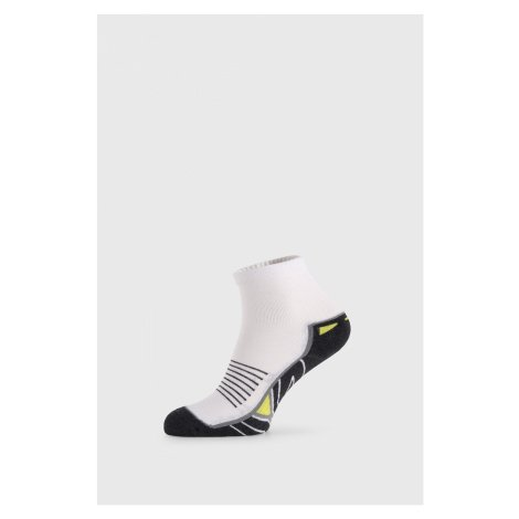 Chlapecké sportovní ponožky Active Wola