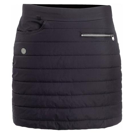 Sukně zimní dámská WOOX Pinna