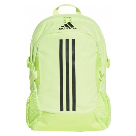 Batoh zelený Adidas Power