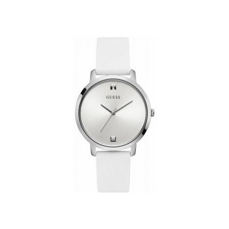 Dámské hodinky Guess W1210L1