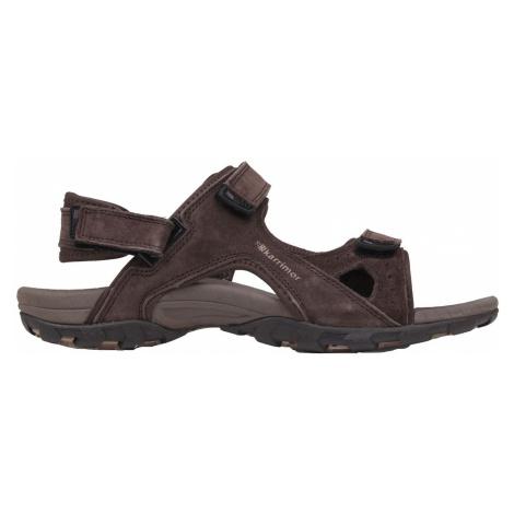 Pánské sandály Karrimor Walking