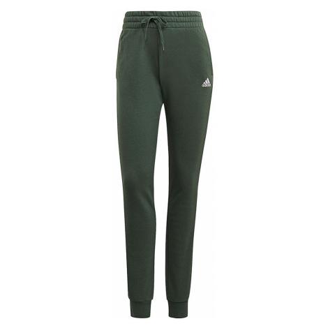 Kalhoty Adidas dámské
