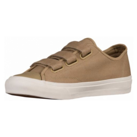 Boty Vans Prison Issue cornstalk-blanc