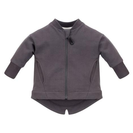 Pinokio Kids's Dreamer Jacket