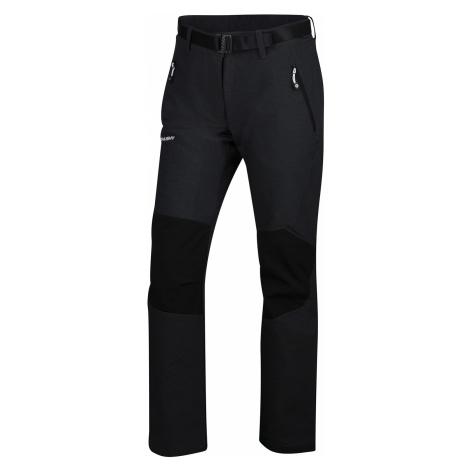 Husky Klass L, černá Dámské outdoor kalhoty