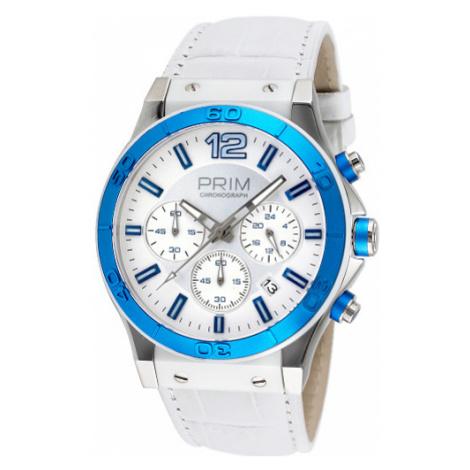 PRIM W03P.13007.E., Dámské sportovní hodinky