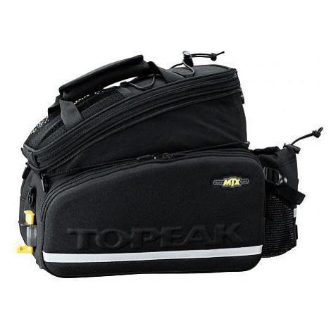 Topeak brašna na zadní nosič MTX Trunk Bag DX 2020