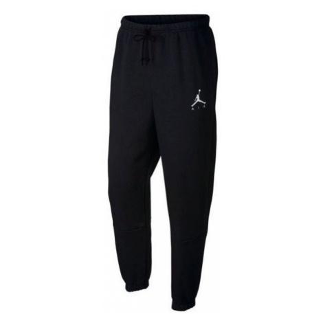 Nike Jordan Jumpman Air M Fleece Trousers