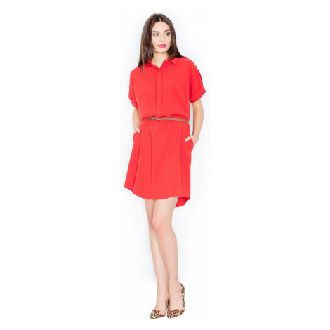 Figl Woman's Dress M442