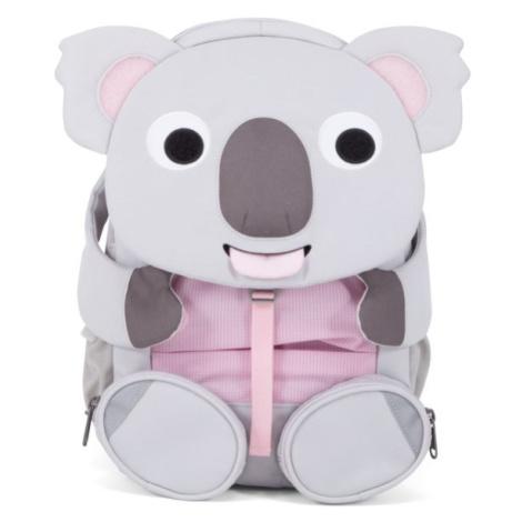 batoh Affenzahn velký kamarád koala Kimi