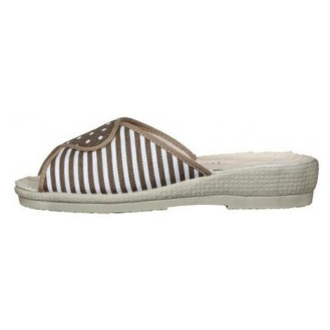 Domácí obuv ROGALLO 7101/013