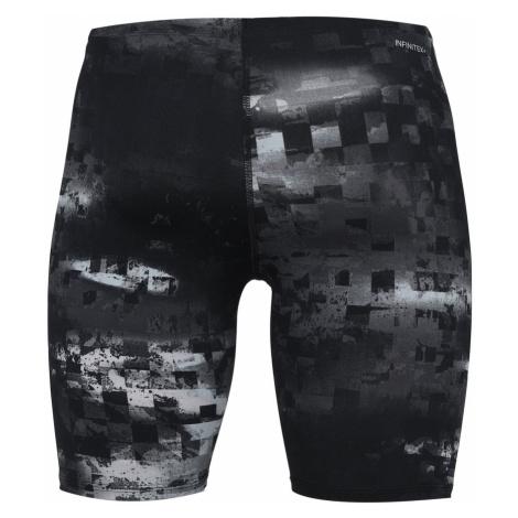 Men's swim shorts Adidas Pro AOP Jammers