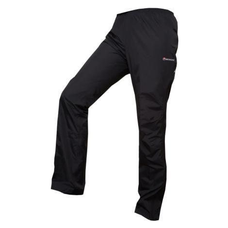 Montane Women Dynamo Pants black