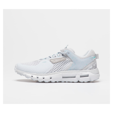 Under Armour HOVR Summit URBN TXT Grey