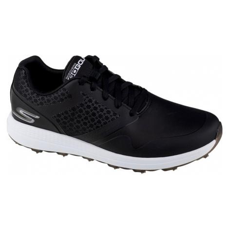 Dámské golfové boty Skechers