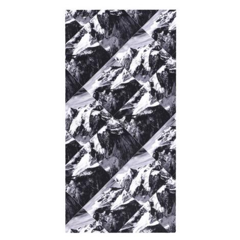 Multifunkční šátek HUSKY Procool mountain
