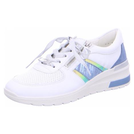 "Dámské Sneakers ara ""Neapel"""