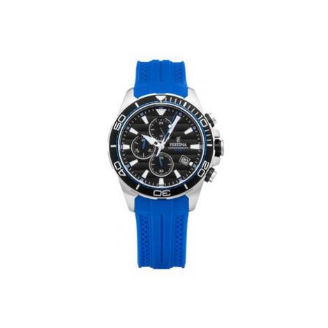 Pánské hodinky Festina 20370/5