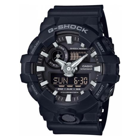 Casio G-Shock