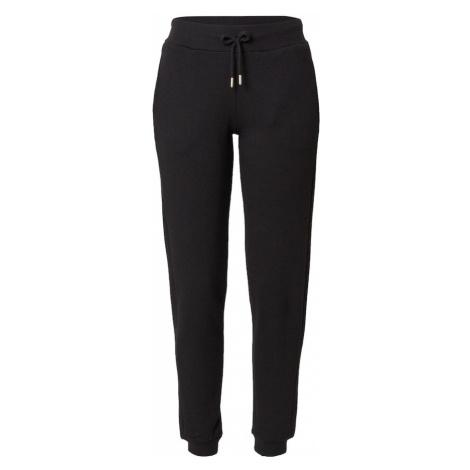 LTB Kalhoty 'Wobile' černá