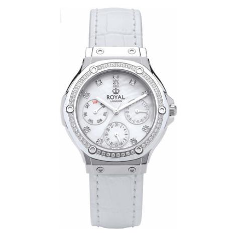 Royal London Analogové hodinky 21431-02