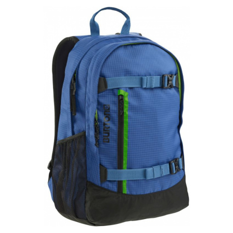 Burton day hiker - modrá