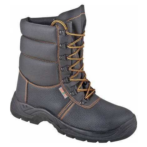 Ardon Zimní pracovní boty Firwin LB S3