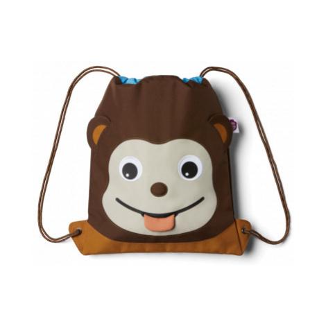 Affenzahn sportovní batoh - Opice Affe