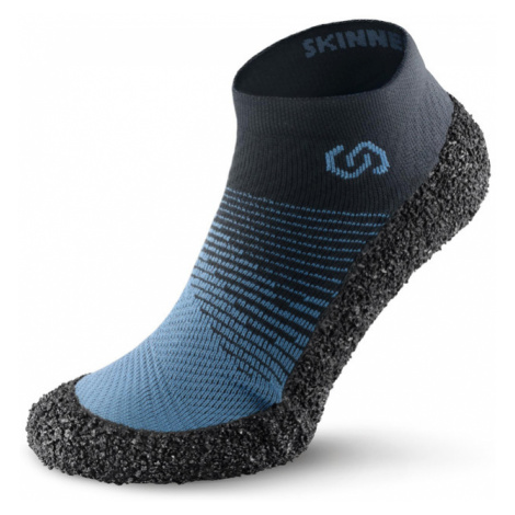 Ponožkoboty SKINNERS 2.0 MARINE Modrá