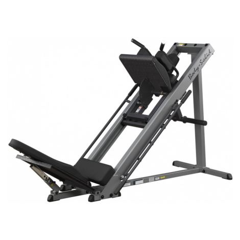 Leg Press A Hack Squat Body-Solid Glph1100