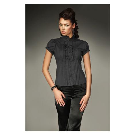 NIFE košile dámská K26