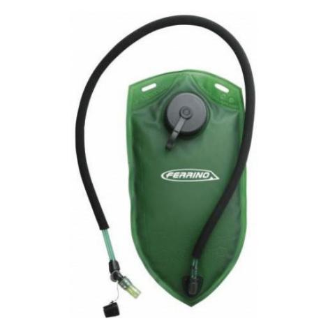 Vodní Vak Ferrino H2 Bag 3L