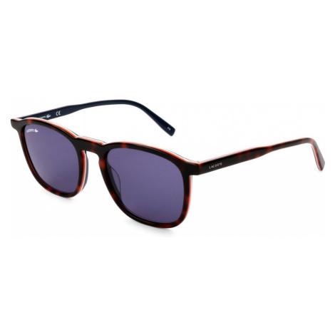 Lacoste pánské sluneční brýle
